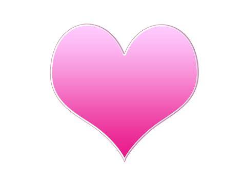 imagenes de corazones encadenados vane edition s cinta png