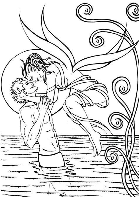 true love coloring pages 1000 images about adult colouring fairies angels on