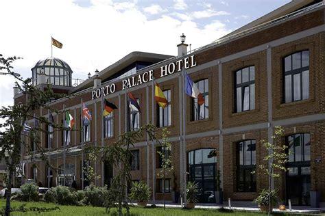 porto palace porto palace hotel gtp