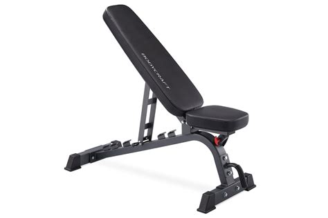 bodycraft bench bodycraft f601 adjustable bench for sale at helisports