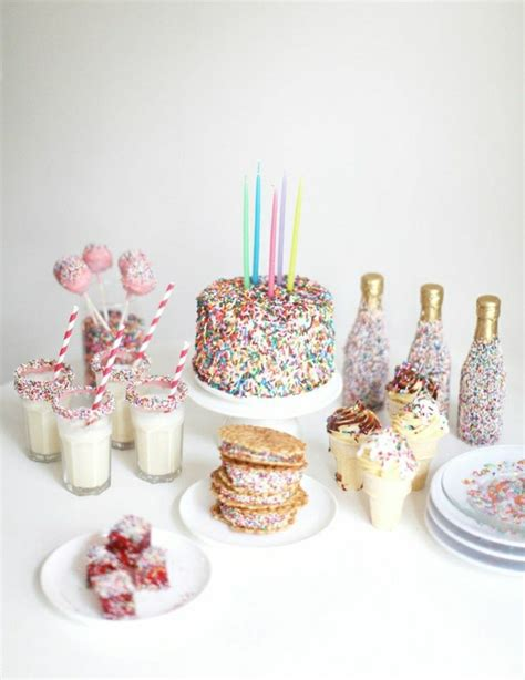 Ideen Für Geburtstagsparty by Geburtstagsparty Ideen Free Ausmalbilder