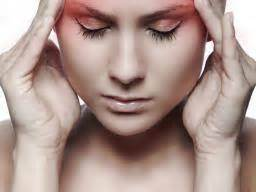 dehydration headache dehydration headaches signs treatment and prevention