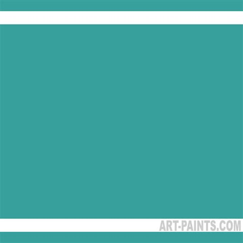 aqua green textile standard airbrush spray paints 3 262 2 aqua green paint aqua green color