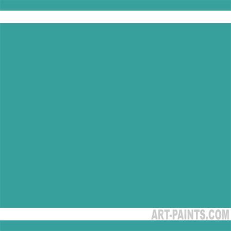 aqua green textile standard airbrush spray paints 3 262 2 aqua green paint aqua green color