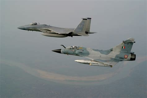 Mokit Tamiya 172 Mirage 2000 revell italeri tamiya 1 72 mirage 2000c chaff or weapons