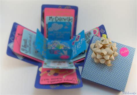 imagenes cajas para colocar regalos de cumpleaos lilileando caja sorpresa