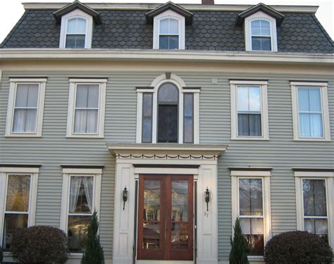 storm windows for historic houses custom built point 1 series storm windows custom built