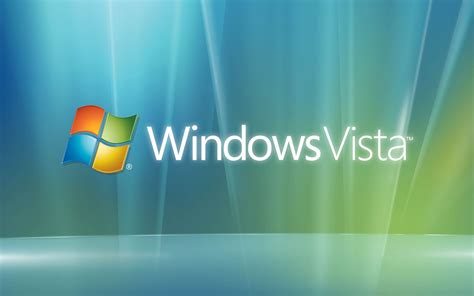 Windows Vista Archivos Redusers