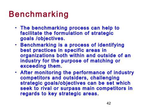 Mba Strategic Leadership by Mba Strategic Management 2