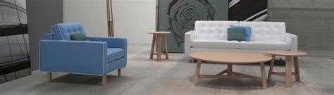 sofa manufacturers california sofa manufacturers los angeles sofa daily