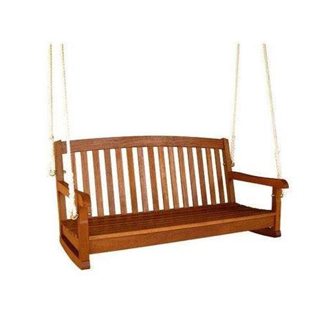 garden swing wooden swing manufacturer  mumbai
