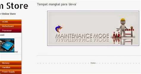 membuat menu dropdown gio komputer cara membuat menu dropdown bergambar