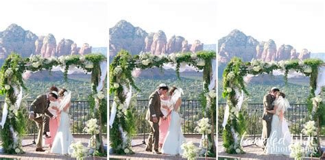 Sky Ranch Lodge   Wedding   Tangled Lilac Photography