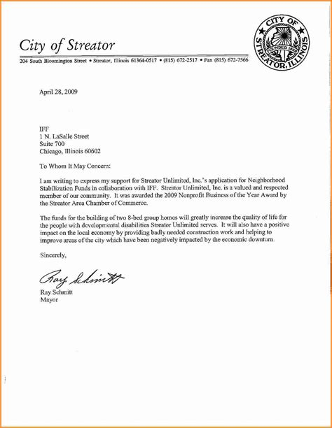 Support Letter For A Family Member Financial Support Letter For A Family Member Weekend Hd