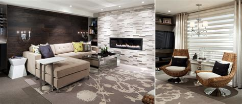 10 chic basements by candice olson decorating and design 60 best candice olson images on pinterest
