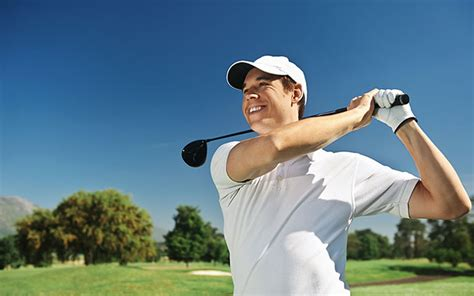 improve your golf swing improve your golf swing drive the further