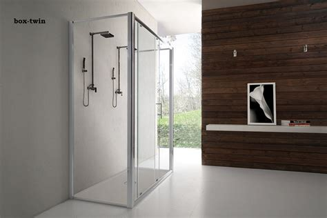 quanto costa trasformare la vasca in doccia trasformazione della vasca in un box doccia confronta
