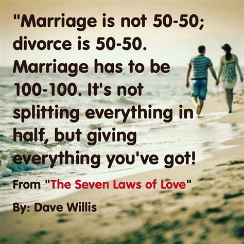 Marriage Bible Verses Divorce by 8 Surprising Teachings About Marriage In The Bible