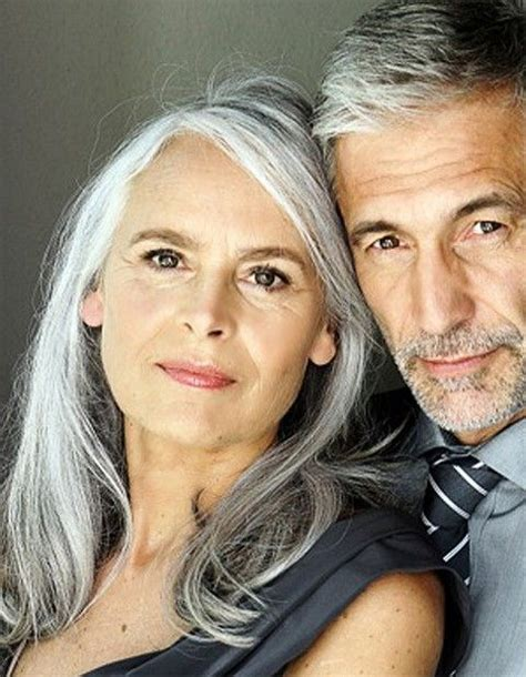gary and platuimun highlighes 267 best images about sexy gray hair on pinterest models
