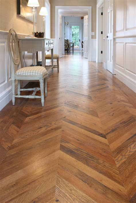 A American Custom Flooring by Custom Flooring Patterns Mountain Lumber Company