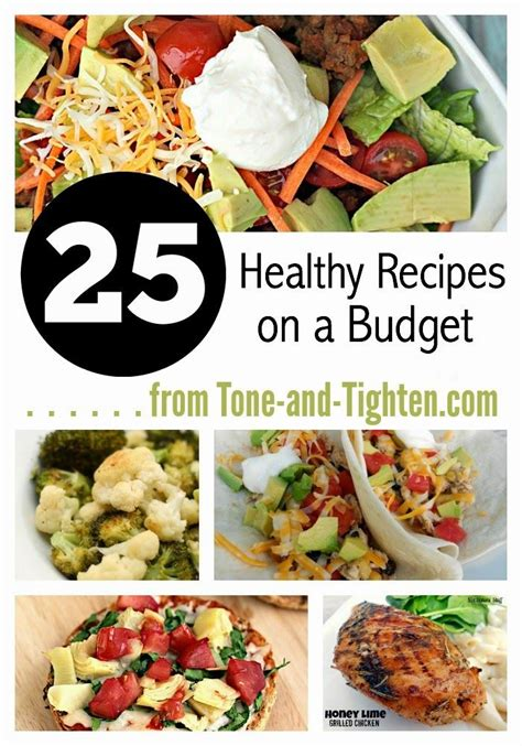 Cheap And Easy Tips For A Healthy And Happy by 9 Best Simple Food Swaps Images On Healthy