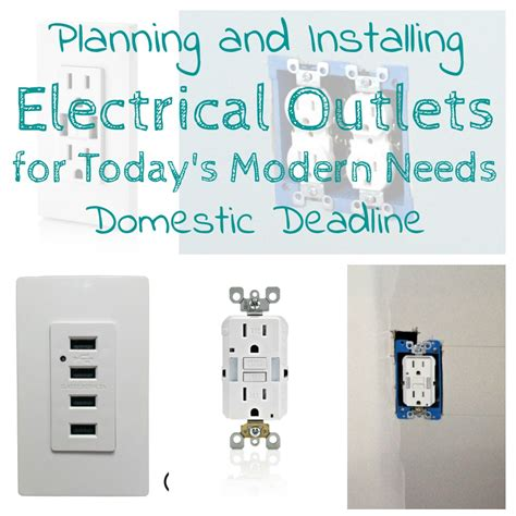 modern wall outlets 100 modern wall outlets 16 best wiring images on electrical outlets 100 towel