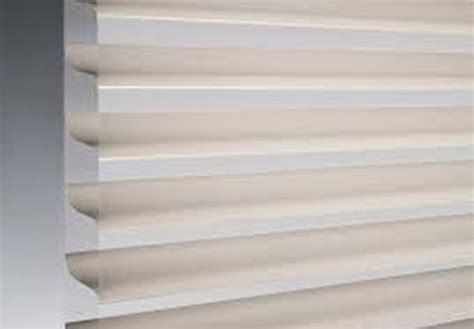 Multimeter Murah harga venus blinds blinds jakarta
