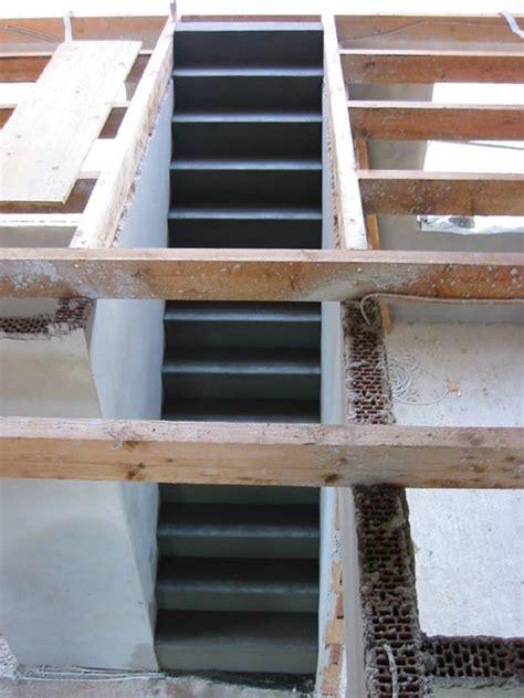gerade treppe im wohnzimmer gerade treppe im wohnzimmer schone treppe glas schone