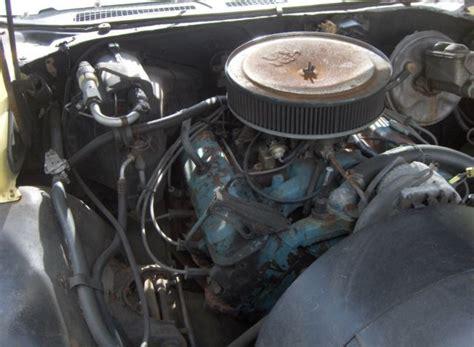 accident recorder 2006 volkswagen rabbit electronic valve timing service manual car engine repair manual 1972 pontiac grand prix parental controls service