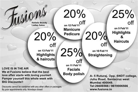 Home Again Interiors Fusions Sales Deals Discounts And Offers Fusions