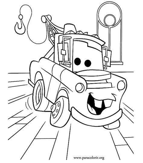 full page lightning mcqueen coloring pages lightning mcqueen printable coloring pages 452 gianfreda net
