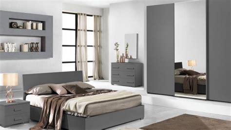 offerta da letto camere da letto in offerta