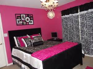 1 year old room ideas photo 3 beautiful pictures of