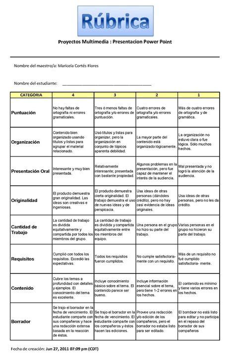 preguntas basicas contables contabilidad r 250 bricas de evaluaci 243 n