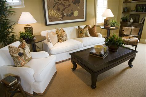 white sofa set living room stylish white sofa set living room 48 living rooms with white furniture sofas and chairs