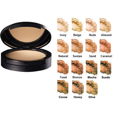 Creme Shadow Camo dermablend powder camo 0 48 oz shop at skin1