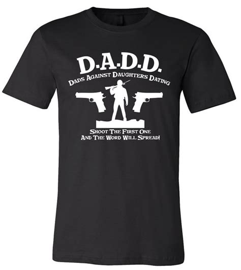 Tshirt Top Gear Bdc 27 best misc shirts images on unisex shirt