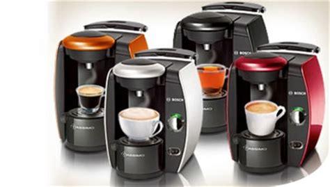 Quelle Machine à Café Choisir 860 by Cafetiere Chocolat