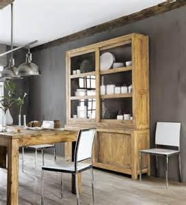Kitchen Cabinet Polish cassia classic crockery cabinet by mudramark online