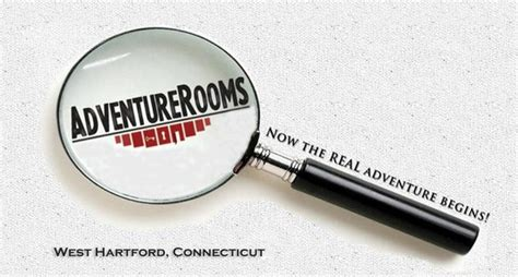 adventure rooms west hartford adventure rooms west hartford ct top tips before you go with photos tripadvisor