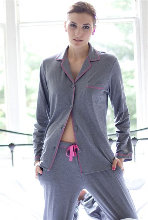 Ny Piyamas Ladie the 25 best pyjamas ideas on