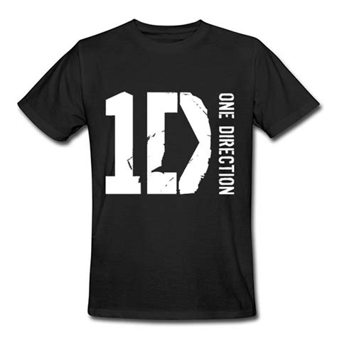 Louis Tomlinson T Shirt Kaos One Direction Tshirt 1d louis tomlinson one direction 1d shirt style t shirt unisex shirt size and colors