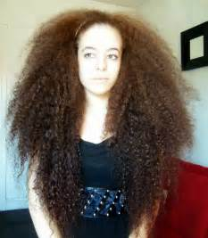 mixed race curly hairstyles race and natural hair quot you re mixed so you don t really