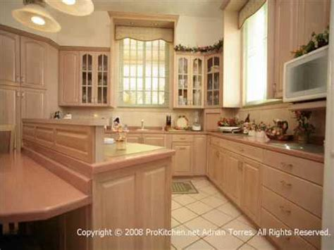 gabinetes de cocina youtube