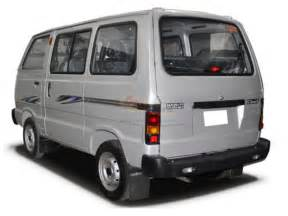 Maruti Suzuki Omni Cargo Price Maruti Suzuki Omni Cargo Price Rs 9 39 000