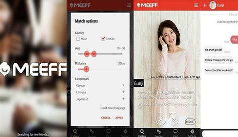rekomendasi dari kus untuk mau wisuda 3 aplikasi rekomendasi untuk tambah teman luar negeri
