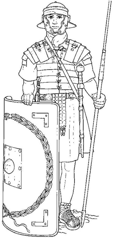 printable roman images rome coloring pages printable rome best free coloring pages