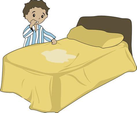 bambini pipi a letto come aiutare il bambino a non fare la pip 236 a letto