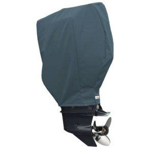 boat motor covers johnson johnson evinrude outboard parts