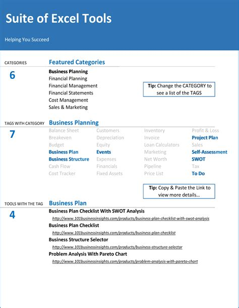excel templates for business analysis swot analysis excel template portablegasgrillweber com